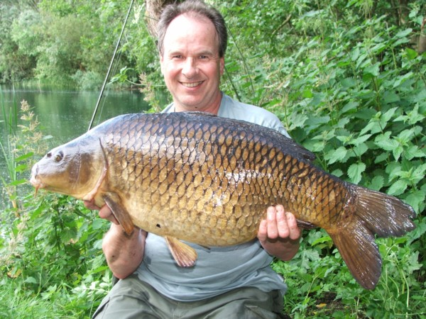 Andy's Little Farriers 27.14 Common