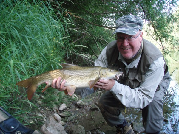 Steve-with-a-barbel