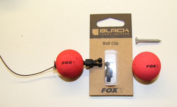 New slightly heavier bobbins mk 2